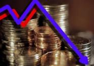 C 1 июля Агентство ипотечного кредитования снизило ставку для новостроек до 7,9% годовых