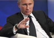 Путин призвал создать льготные условия по ипотеке для учителей