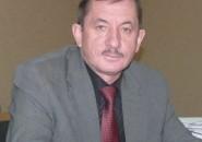 Начальник департамента градостроительства стал зампредом правительства Пензенской области