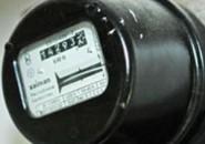 Глава Пензы предложил законодательно регулировать рост тарифов ЖКХ