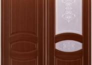 Советы по эксплуатации входных дверей
