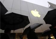 Apple начнет выплаты дивидендов
