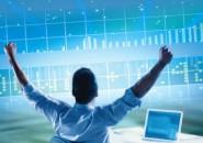 Какие перспективы перед инвестором открывает услуга ПАММ индекс?