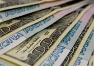 Брокер «FOREX.com» добавил валютную пару USD/RUB