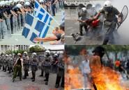 Выход Греции из ЕС – последствия для евро