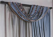 Как выбрать шторы для кухни в Пензе?