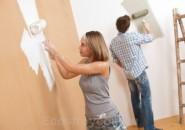 Особенности ремонта квартир, сдаваемых в аренду в Пензе
