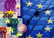 Очередное снижение рейтингов. Испания на грани краха?