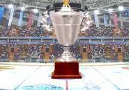 В августе в Пензе состоится «Кубок Дизеля»