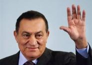 Какое будущие Египта?