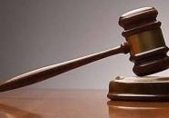Посадят ли пензенского адвоката?