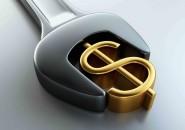 Какие уровни эффективно защищают маркет-мейкеры на валютном рынке EUR