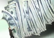 «Золотые инвестиции» — одно из самых выгодных вложений