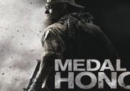 Биржевой лидер рассказал о  популярности  игры Medal of Honor