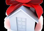 Возможности приобретения квартиры в ипотеку