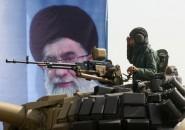 Саудовская Аравия требует запретить поставки оружия режиму Асада