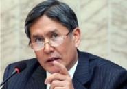Биржевой лидер рассказал о «политически нестабильных» государствах бывшего СССР