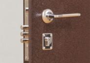 Почему стоит приобретать тульские двери?