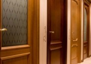 Двери компании «Краснодеревщик»