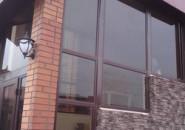 Качественные оконные фасадные системы