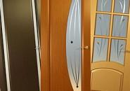 Как правильно выбрать дверь в помещение