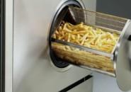 Пищевое оборудование от «МАПП» — цена и качество на уровне