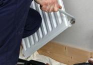 Профессиональный монтаж отопления и канализации частного дома в Краснодаре