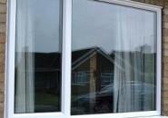 Параметры выбора пластиковых окон