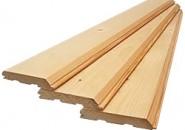 Помощники при обработке древесины
