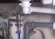 Качественные канализационные трубы