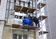 Реконструкция — новая жизнь для старых зданий