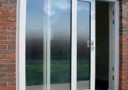 Высокотехнологичные новые окна