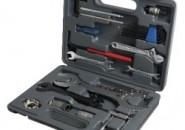 Ремонт — инструменты для демонтажа