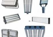 Светодиодные светильники и лампы