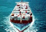 Все о контейнерных перевозках из Китая