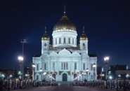 Маторин — лучшая компания в Москве