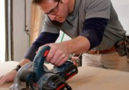 Основные плюсы профессионального ремонта