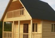 Оцениваем состояние жилого дома перед покупкой
