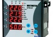 Защита электросети от перегрузок
