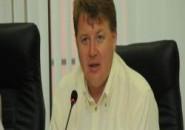 «ТНС энерго Пенза» наращивает задолженность