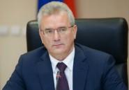 Путин одобрил участие Ивана Белозерцева в выборах губернатора