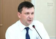 Андрей Бурлаков уволен в связи с утратой доверия — Дина Черемушкина