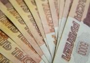 Пензенскому председателю избиркома повысили денежное вознаграждение