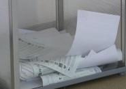 Пензенцам объяснили процедуру голосования на сентябрьских выборах
