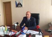 Владимир Мутовкин: «КПРФ в полном составе проголосовала против финансирования троллейбусного движения»