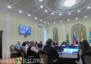 Игорь Комаров: «С последствиями пандемии мы справимся»