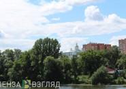 Пензу посетит зампред правительства РФ Дмитрий Чернышенко