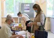 В Пензе более 40 организаций выдвинули наблюдателей на выборы