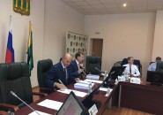 Депутаты соберутся на внеочередную сессию, чтобы решить судьбу троллейбуса