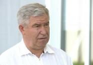 Доход депутата Госдумы Сергея Есякова вырос почти в три раза
